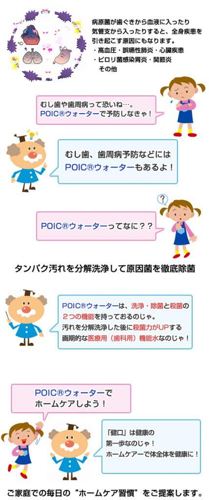 POICウォーター説明_10