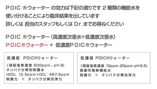 POICウォーター説明_12